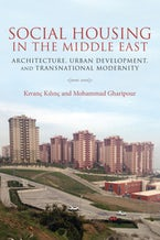 Social Housing in the Middle East