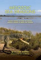Mesozoic Sea Dragons
