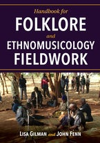 Handbook for Folklore and Ethnomusicology Fieldwork