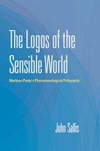 The Logos of the Sensible World