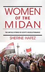 Women of the Midan