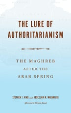 The Lure of Authoritarianism