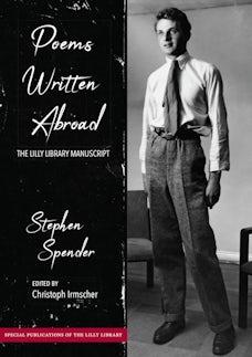 Poems Written Abroad