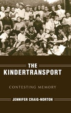 The Kindertransport
