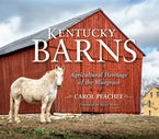 Kentucky Barns
