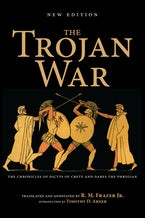 The Trojan War, New Edition