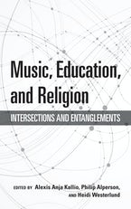 Music, Education, and Religion
