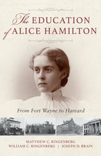 The Education of Alice Hamilton
