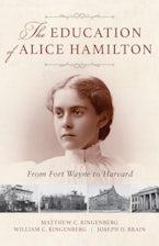 The Education of Alice Hamilton