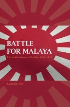 Battle for Malaya