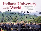 Indiana University and the World