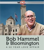 Bob Hammel & Bloomington