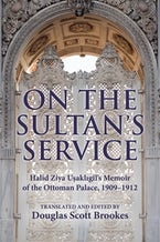 On the Sultan's Service