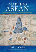 Mapping ASEAN