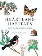 Heartland Habitats