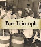 Port Triumph