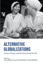 Alternative Globalizations