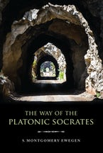 The Way of the Platonic Socrates