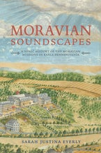 Moravian Soundscapes