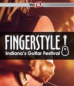 Fingerstyle!