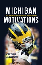 Michigan Motivations