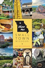 Show Me Small-Town Missouri