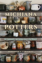 The Michiana Potters