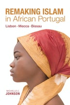 Remaking Islam in African Portugal