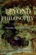 Beyond Philosophy