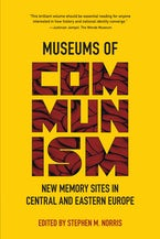 Museums of Communism