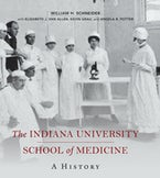 The Indiana University School of Medicine