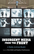 InsUrgent Media from the Front