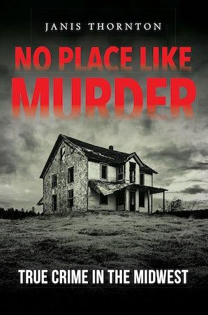 No Place Like Murder