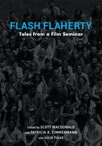 Flash Flaherty