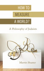 How to Measure a World?