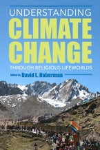 Understanding Climate Change through Religious Lifeworlds