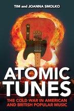 Atomic Tunes