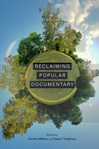 Reclaiming Popular Documentary