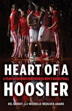 Heart of a Hoosier