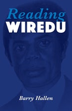 Reading Wiredu