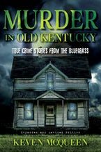 Murder in Old Kentucky