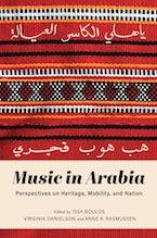 Music in Arabia