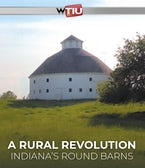 A Rural Revolution