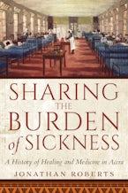 Sharing the Burden of Sickness