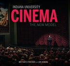 Indiana University Cinema