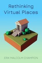 Rethinking Virtual Places