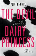 The Devil and the Dairy Princess