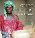 Griot Potters of the Folona