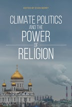 Climate Politics and the Power of Religion