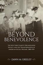 Beyond Benevolence